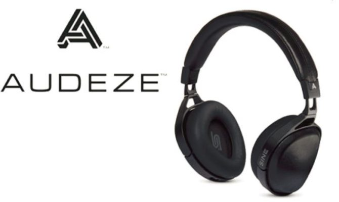 http://www.e-earphone.jp/audeze/sine-on-ear-standard